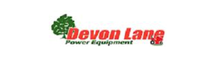 Devon Lane Power Equipment